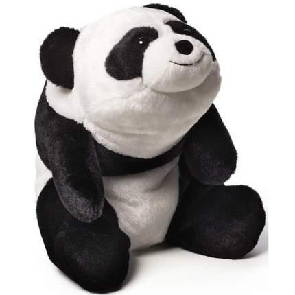 Мягкая игрушка Gund Snuffles Panda 22,5 см