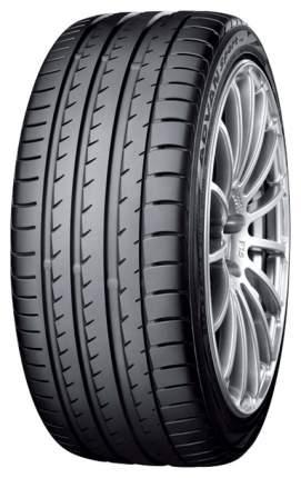 Шины YOKOHAMA Advan Sport V105S 245/40 R19 94Y (до 300 км/ч) R1250