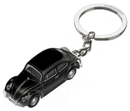 Брелок Volkswagen 000087010ASJKA