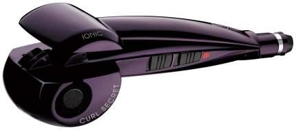 Электрощипцы Babyliss Curl Secret C1050E Violet