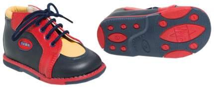 Ботинки Таши Орто 115-90 17 размер