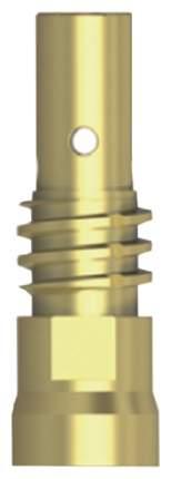 Адаптер контактного наконечника M10х60 мм (5 шт,)