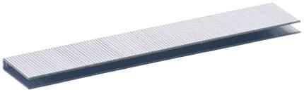 Скобы для SN4050_1,05x1,25мм_5,7x22,0_5000шт,
