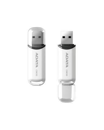 USB-флешка ADATA AC906-32G-RWH
