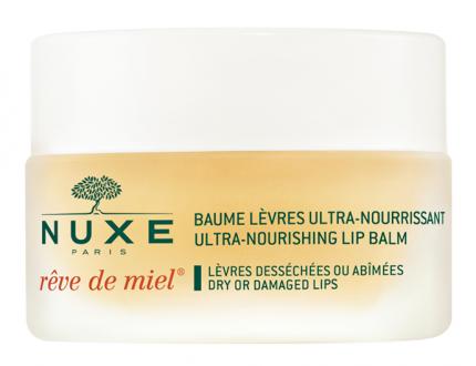 Бальзам для губ Nuxe Reve De Miel 15 мл