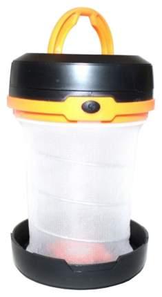 Кемпинговый фонарь Bradex TD 0306