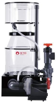 Флотатор для аквариумов Superfef Octopus Protein Skimmer SRO-6000EXT