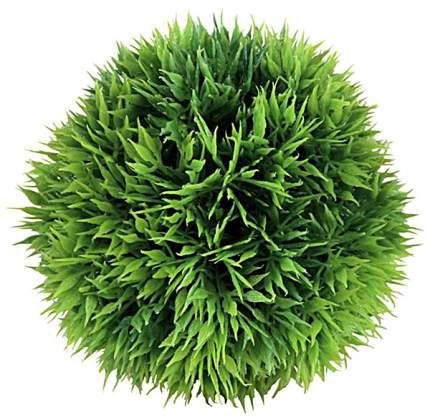 Растение для аквариума Trixie Moss Ball 13 см