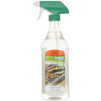 Средство Eco Mist для очистки духовок и гриля 825 мл