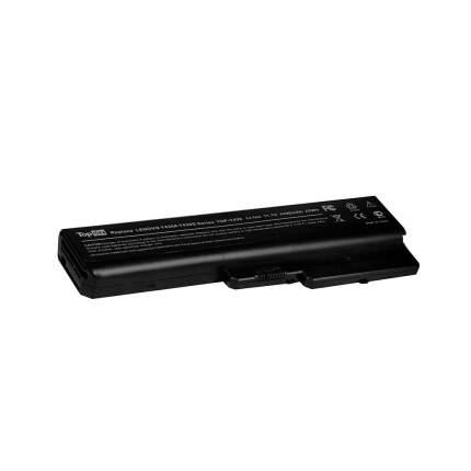 Аккумулятор для ноутбука Lenovo IdeaPad 3000 N500, V450, Y430, B430 Series