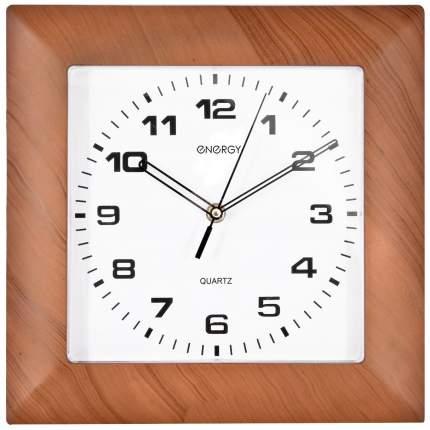 Настенные часы Energy ЕС-14
