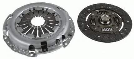 Комплект сцепления Sachs 3000951376