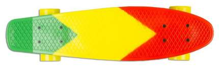 Пенни борд MaxCity 57 x 15 см Plastic Board Small