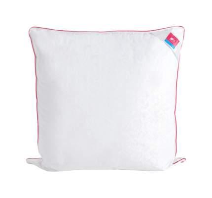 Подушка Легкие сны Восторг 50x70 см