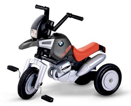 Детский велосипед BMW 80932321402