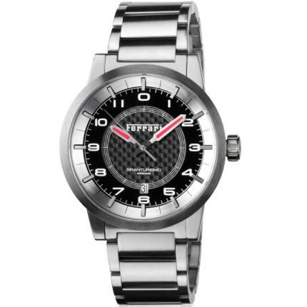 Наручные часы Ferrari Granturismo 270033692R Automatic