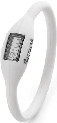 Наручные часы Skoda 51450
