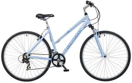 Велосипед LAND ROVER LRBIKELRR3419