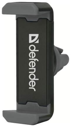 Держатель автомобильный Defender зажим 29124