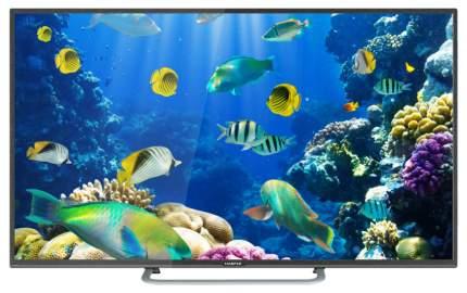 LED Телевизор Full HD Harper 40F660TS