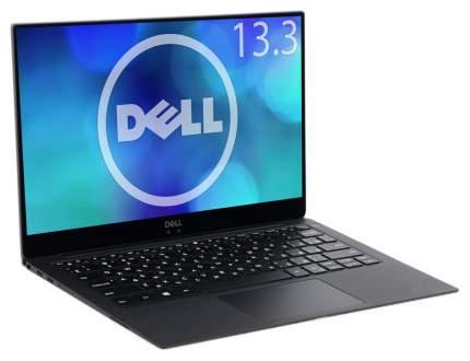 Ноутбук Dell XPS 13 9370-7888