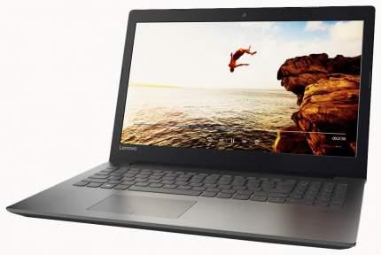 Ноутбук Lenovo IdeaPad 320-15IKB 80YE0005RK