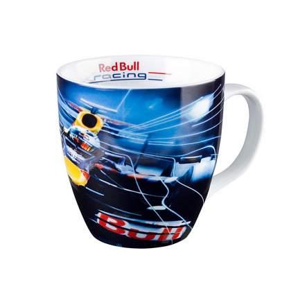 Чашка Infiniti Cup M-110994 Red Bull Race Stripes