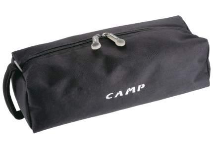 Чехол для кошек Camp Crampon Case черный