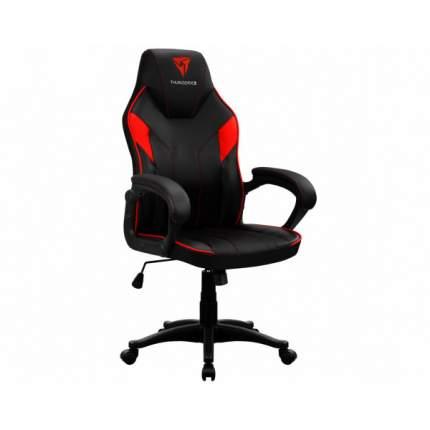 Игровое кресло ThunderX3 EC1 Air Black Red EC1-BR, красный/черный