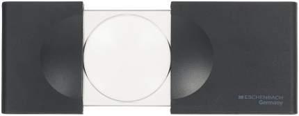 Лупа Eschenbach designo раздвижная двояковыпуклая диаметр 30 мм 5.0х