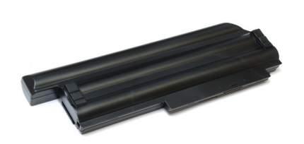 """Аккумулятор Pitatel """"BT-998H"""", для ноутбуков Lenovo ThinkPad X220/X220i Series"""
