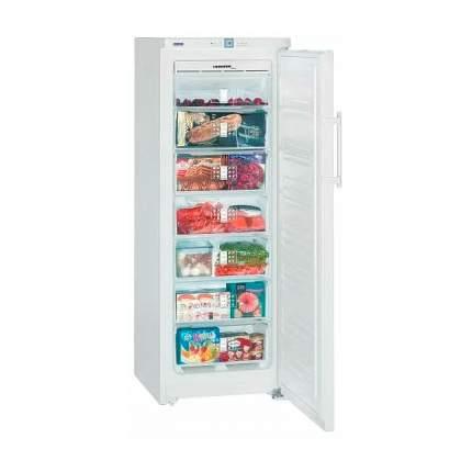Холодильник Liebherr GNP 2756-24