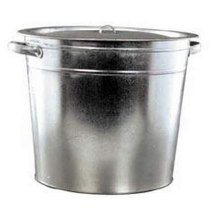 Емкости для воды NoBrand 5 32 л