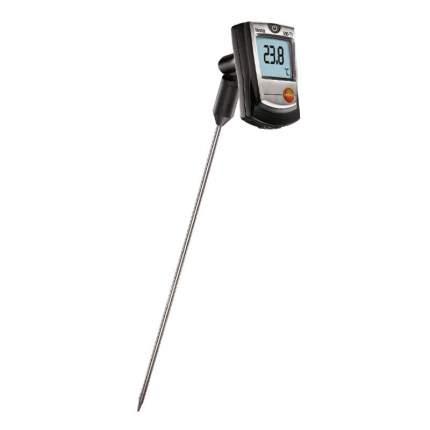 Термометр Testo 5609055 350 °C