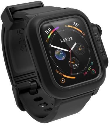 Чехол Catalyst WaterProof для Apple Watch Series 4 44mm