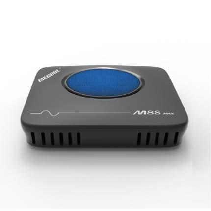 Smart-TV приставка Mecool M8S MAX 3Gb / 32Gb