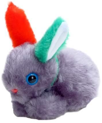 Мягкая игрушка Радомир Кролик Малыш-1 2008882