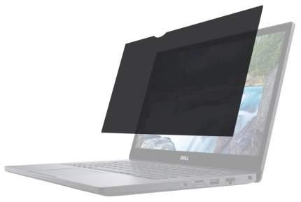 Фильтр конфиденциальности Dell для ноутбука 14 дюймов черный (461-AAGK)