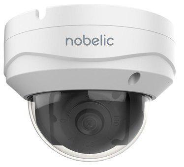 IP-камера Nobelic NBLC-2431F-ASD/N880366