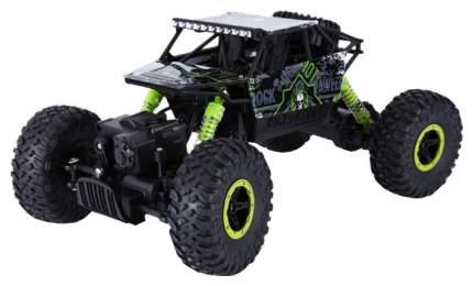 Машина на радиоуправлении Junfa Toys Монстр Трак HB-P1803