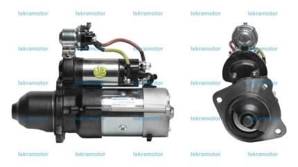 Стартер Iskramotor IMS201015