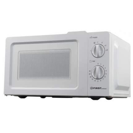 Микроволновая печь соло First FA-5028-3