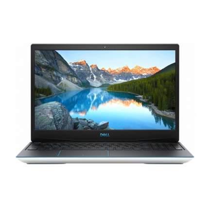 Игровой ноутбук Dell G3-3590 (G315-1604)