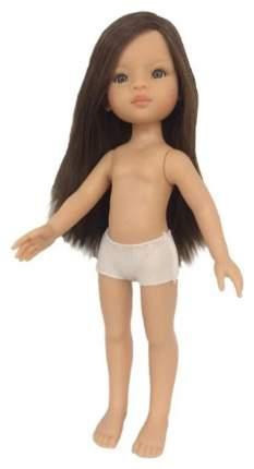 """Кукла """"Мали"""", 34 см, без одежды"""
