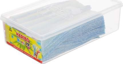 Жевательные конфеты  Haribo Miami 1.125 кг
