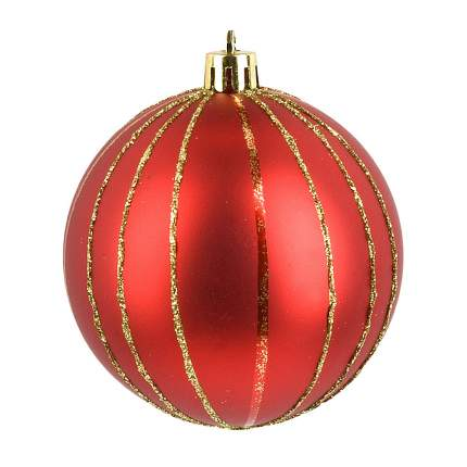 Шар на ель Monte Christmas, 8 см