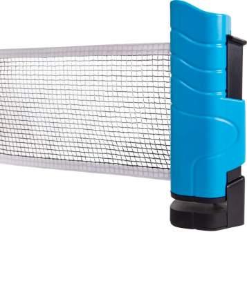 Сетка для настольного тенниса Roxel Stretch-Net белая