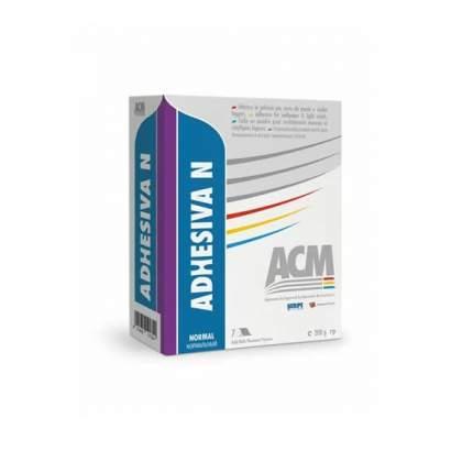Клей для обоев ACM ADHESIVA N 200 г