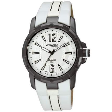 Наручные часы Q&Q DA22-501