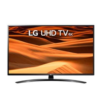 LED телевизор 4K Ultra HD LG 55 UM 7450 PLA